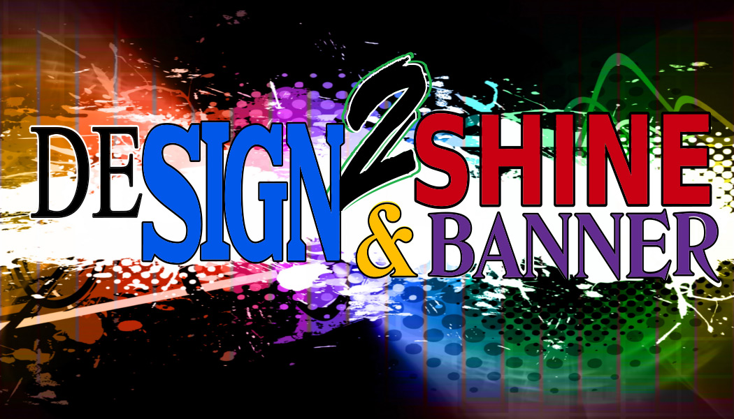Design-2-Shine-Logo-splatter